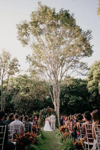 casamento-na-quinta-das-bromelias (19)