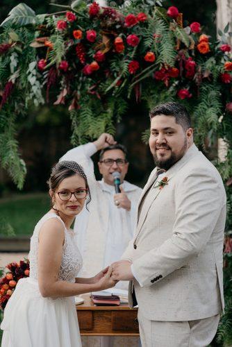 casamento-na-quinta-das-bromelias (34)