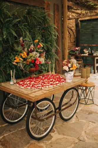 casamento-no-madero-eventos (16)