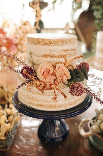 casamento-no-madero-eventos (18)
