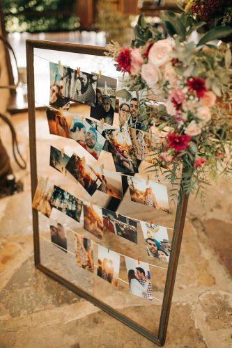 casamento-no-madero-eventos (19)