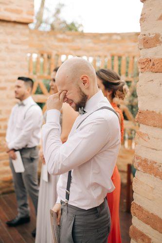 casamento-no-madero-eventos (24)
