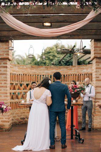 casamento-no-madero-eventos (25)