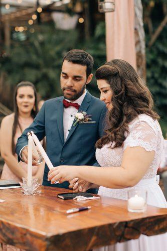 casamento-no-madero-eventos (26)