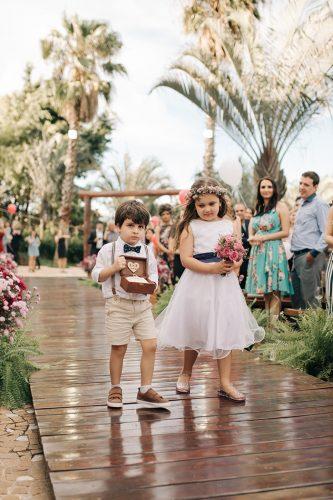 casamento-no-madero-eventos (27)