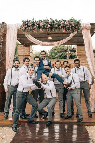 casamento-no-madero-eventos (41)