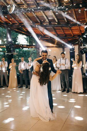 casamento-no-madero-eventos (42)