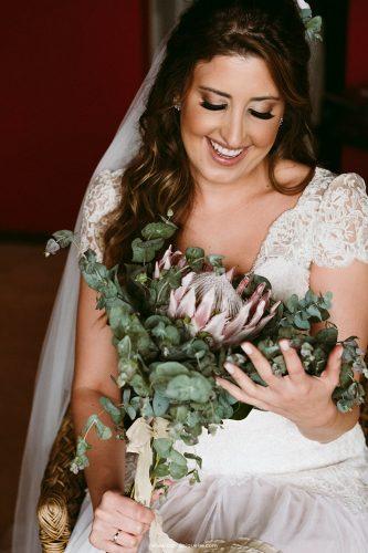 casamento-no-reserva-tambá (18)