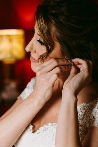casamento-no-reserva-tambá (28)