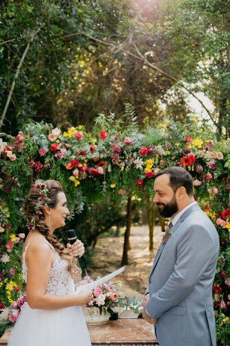 casamento-no-villa-mandacaru (16)