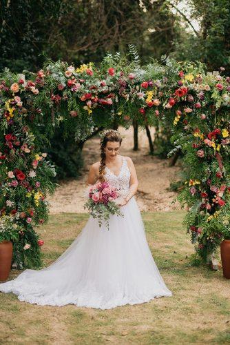 casamento-no-villa-mandacaru (22)