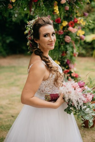 casamento-no-villa-mandacaru (23)