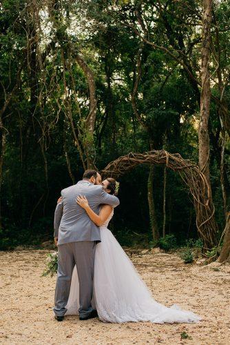 casamento-no-villa-mandacaru (24)