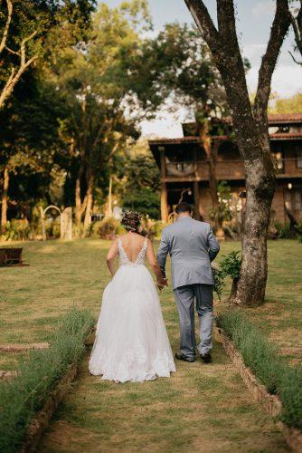 casamento-no-villa-mandacaru (25)