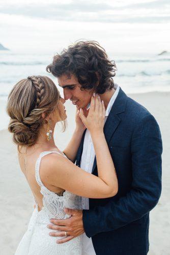 casamento-tropical-em-juquehy (28)