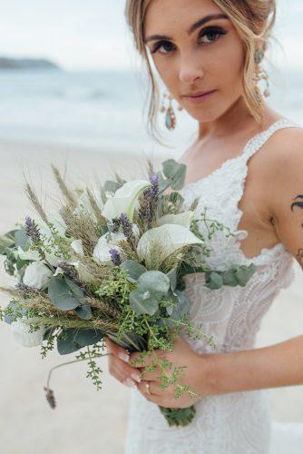casamento-tropical-em-juquehy (29)