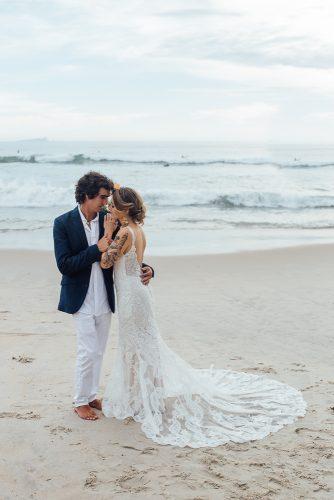 casamento-tropical-em-juquehy (30)