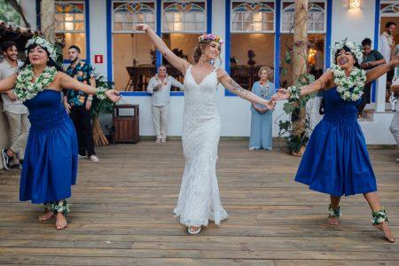 casamento-tropical-em-juquehy (34)