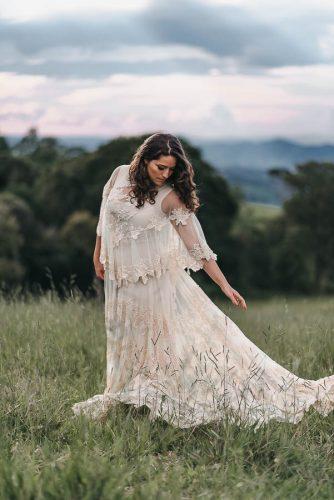 cherish-the-dress-no-campo (19)