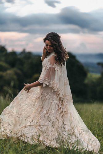 cherish-the-dress-no-campo (2)