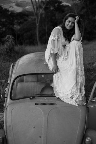 cherish-the-dress-no-campo (26)