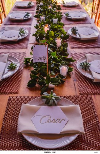 destination-wedding-na-praia-do-rosa (24)