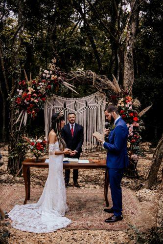 casamento-boho (31)