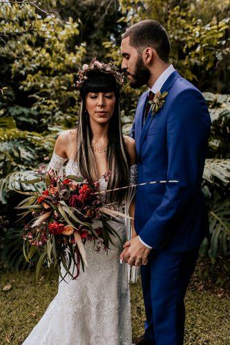 casamento-boho (39)