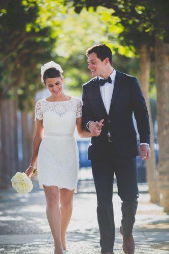 casamento-civil-vestido-com-fascinator