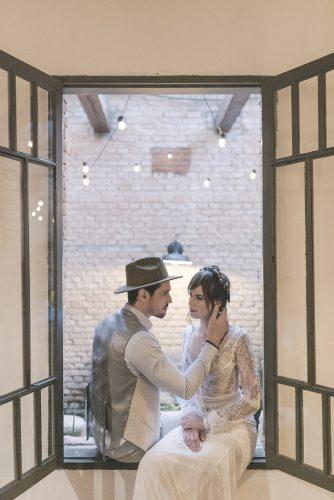 casamento-folk-no-celeiro-quintal (19)