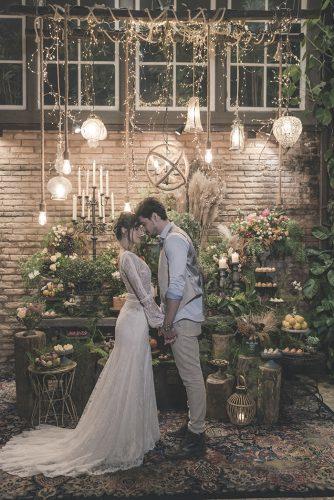 casamento-folk-no-celeiro-quintal (25)