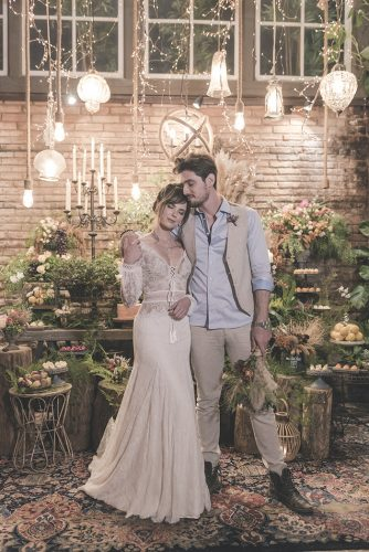 casamento-folk-no-celeiro-quintal (27)