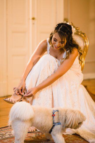 casamento-na-casa-da-donanna (24)