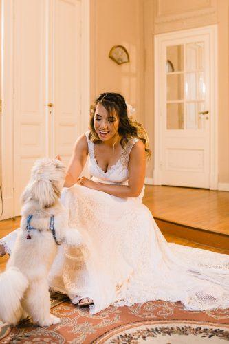 casamento-na-casa-da-donanna (25)