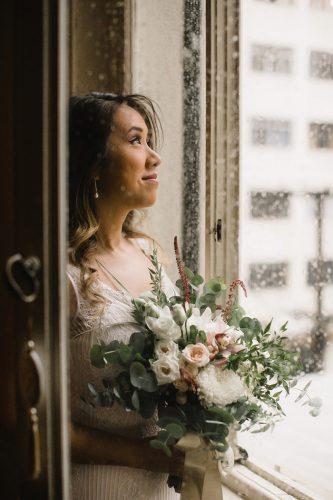 casamento-na-casa-da-donanna (29)