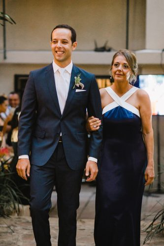 casamento-na-casa-da-donanna (32)