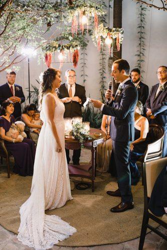 casamento-na-casa-da-donanna (38)