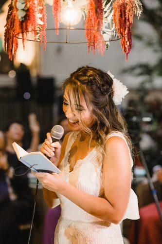 casamento-na-casa-da-donanna (39)