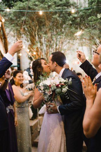 casamento-na-casa-da-donanna (43)