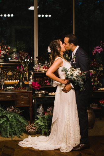 casamento-na-casa-da-donanna (44)