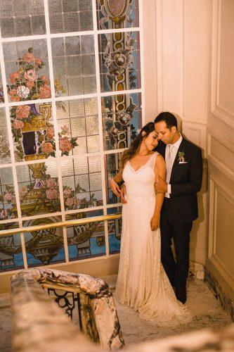 casamento-na-casa-da-donanna (46)