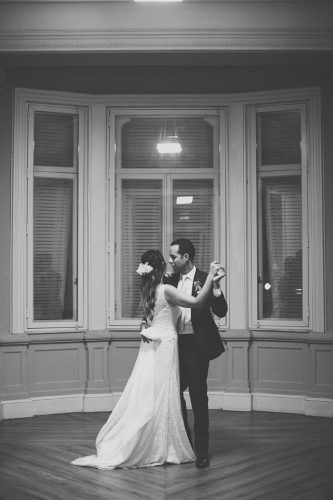 casamento-na-casa-da-donanna (49)