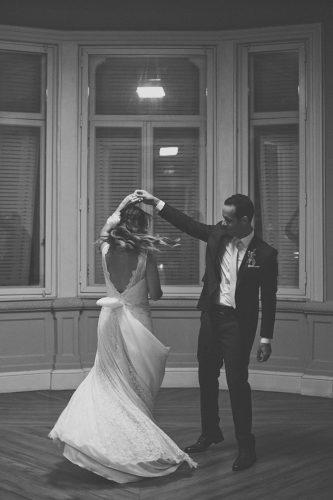 casamento-na-casa-da-donanna (50)