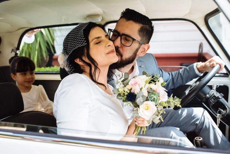 destination wedding em buenos aires