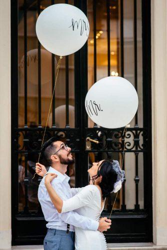 casamento-na-casa-de-la-villa (31)