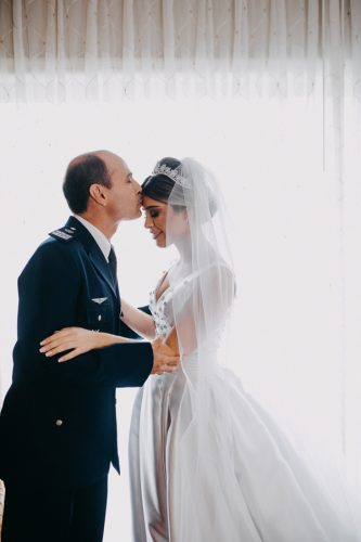 casamento-na-disney (14)