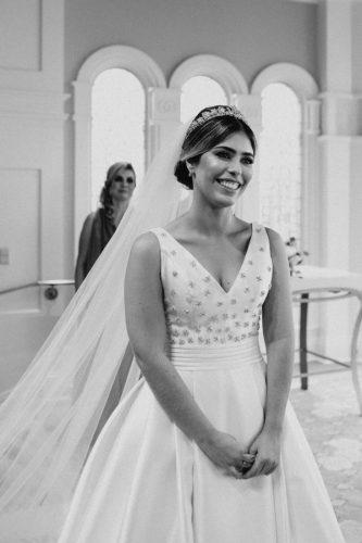 casamento-na-disney (22)