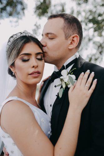 casamento-na-disney (30)