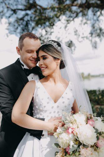 casamento-na-disney (31)