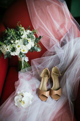 casamento-no-bistro-1601